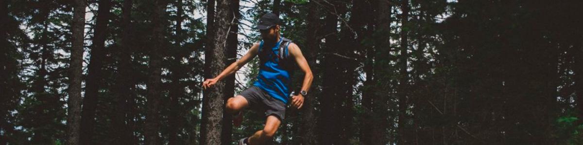 «КАРПАТИЯ Endurance trail camp»